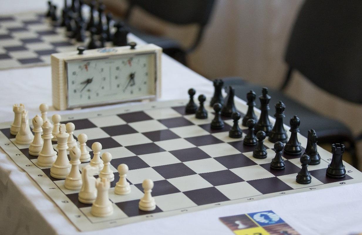 шее плавный, шахматный кружок картинки отметить